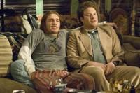 'Superfumados', actualizando la stoner comedy