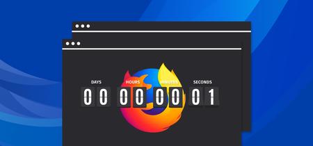 Las mejores extensiones para Firefox que sí funcionan con Firefox Quantum