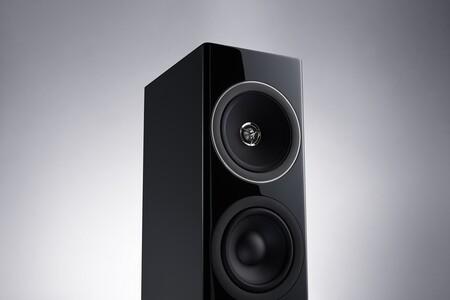 Technics Sb G90m2 2