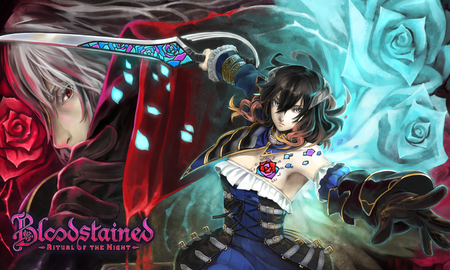 Se cancela el desarrollo de la versión para Mac y Linux de Bloodstained: Ritual of the Night