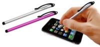 Pogo Sketch, unos lápices stylus pensados para el iPad