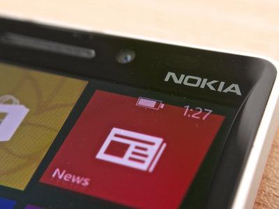 Nokia 7 y Nokia 8 serían dos nuevos móviles metálicos con Snapdragon 660