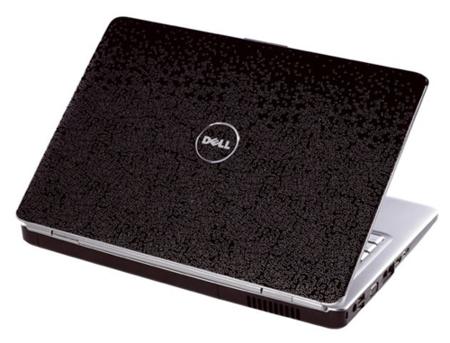 Dell Inspiron: con Linux, nuevo modelo y con Penryn