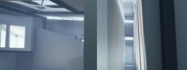 Nace VOMA, el primer museo completamente virtual e interactivo del mundo para conectarse con el gran arte (el confinamiento ha inspirado millones de ideas y esta nos encanta)