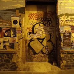 Foto 156 de 161 de la galería fotos-tomadas-con-el-wiko-view3-pro en Xataka Móvil