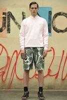 Adelanto de la Colección Crucero 2013 de Ricardo Tisci para Givenchy