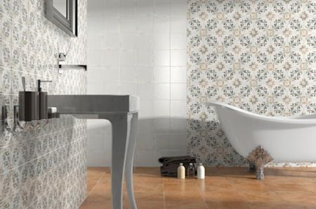 tendencias ceramica 4