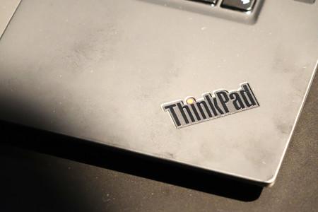 Thinkpadx1logo
