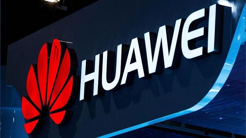 Intel obtiene licencia de Estados Unidos para volver a colaborar con Huawei, Qualcomm podría ser la siguiente