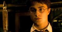 Taquilla USA: Harry Potter embruja al público