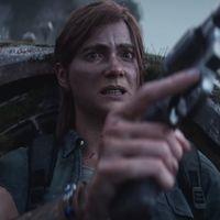 Las amenazas a las que se enfrentará Ellie en The Last of Us 2 en un impresionante tráiler en CGI