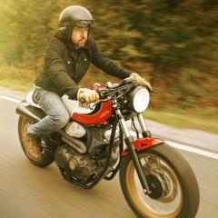 Foto 7 de 27 de la galería yamaha-xv950-boltage-by-benders en Motorpasion Moto