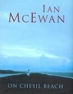 Ian McEwan encabeza lista de favoritos para el Man Booker 2007