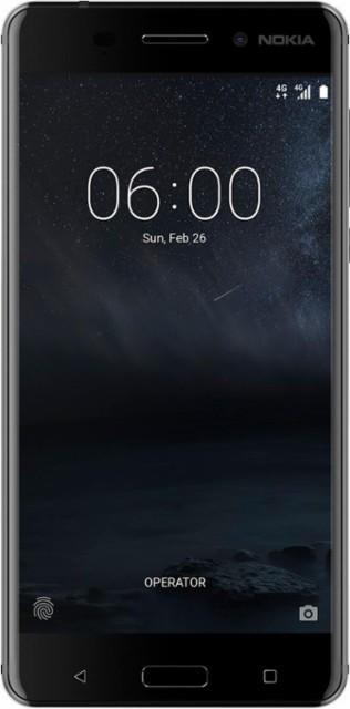 Nokia 3 Tabla