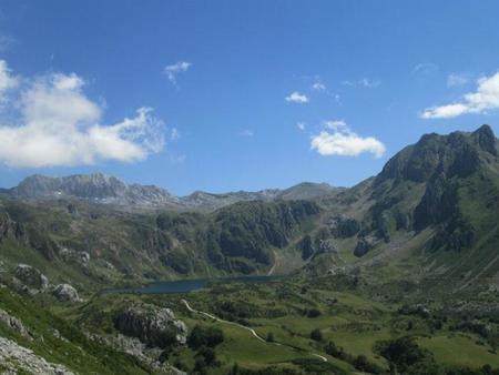 650_1000_lago_del_vallee.jpg
