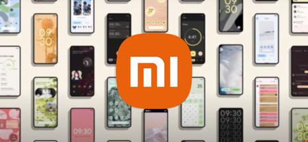 Android 12: cómo instalar la beta en tu móvil Xiaomi y qué dispositivos son compatibles