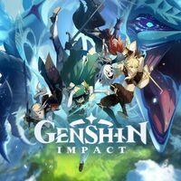 El sistema antitrampas de Genshin Impact en PC ha sido modificado tras las quejas por su funcionamiento