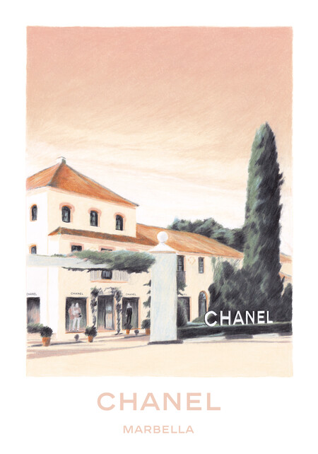 Ccc Marbella Ephemeral Boutique 2021 Visual 1