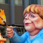 Por qué Alemania quiere una sanción de 2.000 millones para España... y seguramente lo consiga