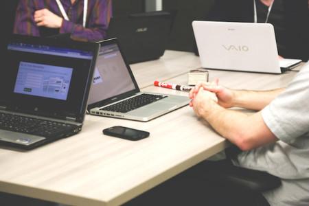 Más del 50% de mexicanos ya tienen acceso a internet, según AMIPCI