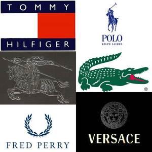 Encuesta, ¿qué opinas de las marcas de moda?