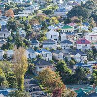 La vivienda está más cara que nunca en todo el mundo: el miedo a que explote otra burbuja es real