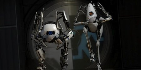 'Portal 2': confirmada la compatibilidad entre PS3, PC y Mac
