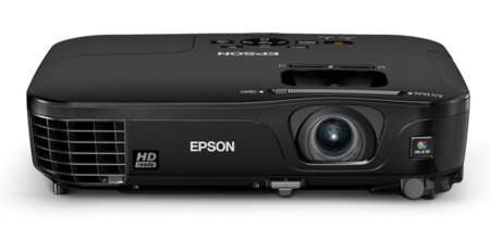epson-eh-tw480.jpg