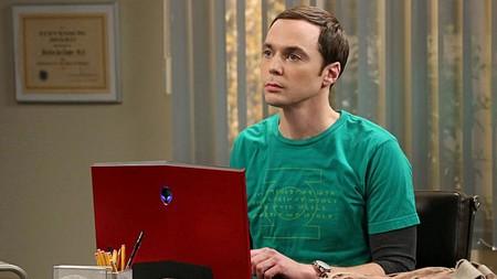 Un jovencísimo Sheldon tendrá su propia serie: así será la precuela de 'The Big Bang Theory'