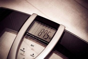 ¿Estás a dieta? Presta atención a los olores y al ruido que te rodea