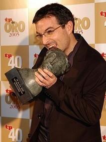 TP de Oro 2006: mejor programa y magacine de entretenimiento