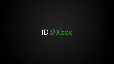 El romance de ID@Xbox con los indies sigue a buen ritmo [GC 2014]