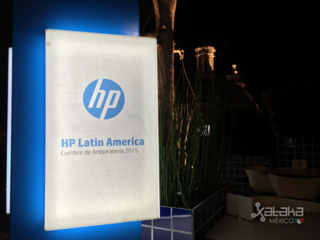 Hp Cumbre Antipirateria 2015 Mexico 04