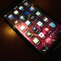 Foto 2 de 6 de la galería blackberry-z3 en Xataka Móvil