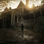 Resident Evil 7: estos son sus requisitos mínimos y recomendados en PC