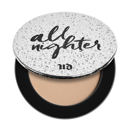 Maquillaje Waterproof