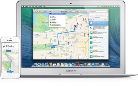 ¿Eres experto en tecnologías web y buscas trabajo? Apple te quiere para un proyecto secreto