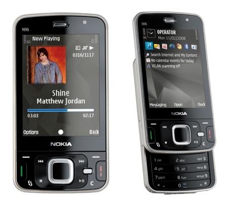 Los productos de Nokia y Philips se comunicarán entre ellos