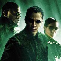 Matrix 4 es oficial: regresará Keanu Reeves como Neo y Carrie-Anne Moss como Trinity, aunque solo una de las Wachowski