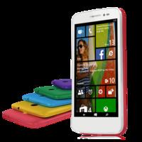 Alcatel OneTouch quiere lanzar un smartphone con Windows 10 a fin de año