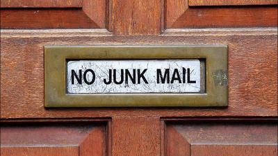 La hora de reinventar el correo electrónico