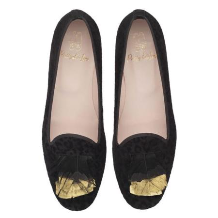 Pretty loafers.jpg