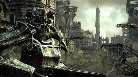 Un responsable de The Outer Worlds habla sobre cómo mejoraría la misión más famosa de Fallout 3