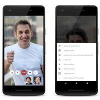 Jitsi Meet: videollamadas sin límite de participantes con licencia de código abierto