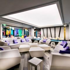 Foto 3 de 11 de la galería matisse-beach-club en Trendencias Lifestyle