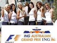 El Mundial de Fórmula 1 arranca esta madrugada en Australia