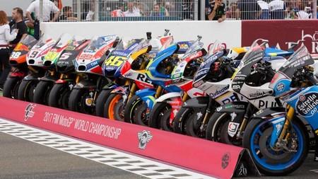 Calendario de presentaciones de MotoGP 2020: en solo una semana conoceremos la Ducati Desmosedici GP20