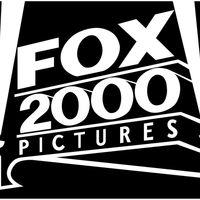 Disney cierra Fox 2000: nos quedamos sin la productora de 'El diablo viste de Prada' o 'Figuras ocultas'