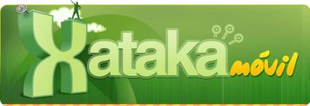 Lo mejor de la semana en Xataka Móvil