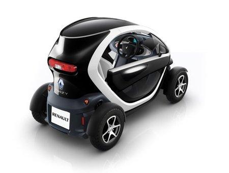 Renault-Twizy-tras